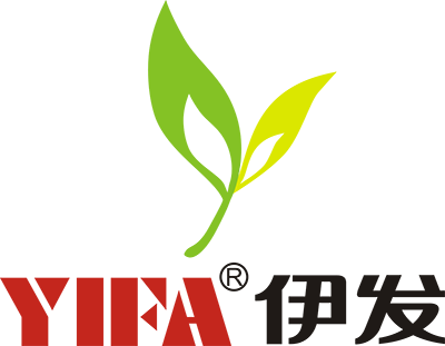 YIFA ELECTRICAL